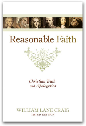 Reasonable-Faith-cover-med